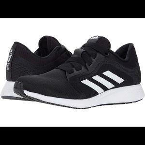 Adidas Edge Lux 4 running shoe